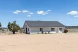 8920 Long Meadow Drive - Photo 57