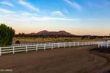 8920 Long Meadow Drive - Photo 74