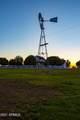 8920 Long Meadow Drive - Photo 80