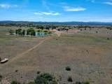 8920 Long Meadow Drive - Photo 87