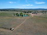 8920 Long Meadow Drive - Photo 88