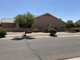 2369 Durango Drive - Photo 4