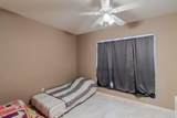6141 Ivanhoe Street - Photo 35