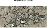 18596 Santa Irene Drive - Photo 2