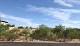 18596 Santa Irene Drive - Photo 3