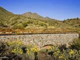 15507 Javelina Trail - Photo 1