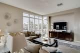 9001 San Victor Drive - Photo 10