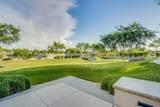9001 San Victor Drive - Photo 31