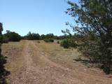 8413 Apache County Road - Photo 1