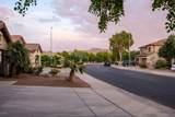 4516 Firestone Drive - Photo 25
