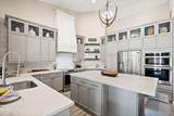 5038 Justica Street - Photo 1