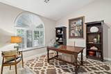 5038 Justica Street - Photo 14