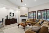 5038 Justica Street - Photo 20