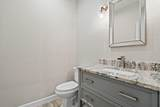 5038 Justica Street - Photo 21
