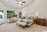 5038 Justica Street - Photo 24