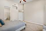 5038 Justica Street - Photo 25