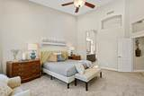 5038 Justica Street - Photo 26