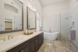 5038 Justica Street - Photo 27