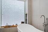 5038 Justica Street - Photo 29