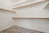 5038 Justica Street - Photo 30