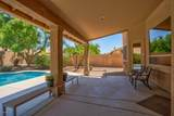 5038 Justica Street - Photo 38