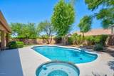 5038 Justica Street - Photo 40