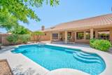 5038 Justica Street - Photo 42