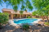 5038 Justica Street - Photo 43