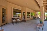 5038 Justica Street - Photo 44