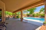 5038 Justica Street - Photo 45