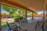 5038 Justica Street - Photo 46