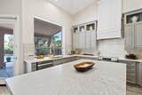 5038 Justica Street - Photo 5