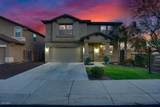 11849 Foothill Drive - Photo 2
