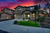 11849 Foothill Drive - Photo 3