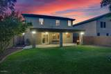11849 Foothill Drive - Photo 34