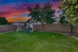 11849 Foothill Drive - Photo 35