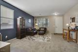 11849 Foothill Drive - Photo 4