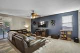 11849 Foothill Drive - Photo 6