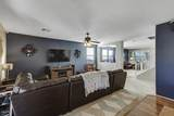 11849 Foothill Drive - Photo 9