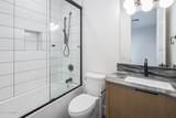 3453 53RD Street - Photo 19