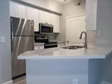 1701 Colter Street - Photo 1