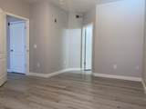 1701 Colter Street - Photo 14