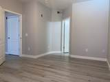 1701 Colter Street - Photo 20