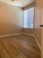 1701 Colter Street - Photo 21