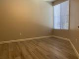 1701 Colter Street - Photo 23