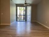 1701 Colter Street - Photo 4