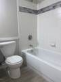 1701 Colter Street - Photo 7