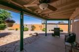 4283 Desert Springs Trail - Photo 15