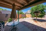 4283 Desert Springs Trail - Photo 16