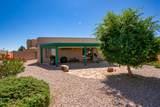 4283 Desert Springs Trail - Photo 18